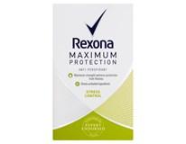 Rexona Stick Maxpro Stress dám. 1x45ml