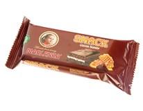Marlenka Snack kakaový 1x50g