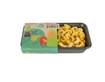 Pasta Fidli Casereccia těstoviny chlaz. 1x500g