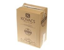 Vinařství Kovacs Chardonnay přívlastkové 6x750ml