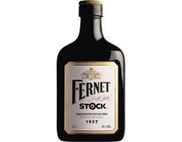 Fernet Stock 38% 14x200ml