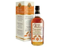 Malecon 12yo rum 40% 1x700ml