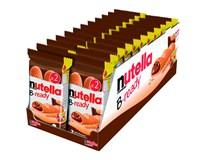 Nutella B-Ready 24x44g