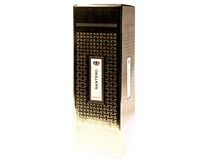 Santero Prosecco DOC 6x1,5L box
