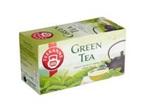 Teekanne Čaj zelený 3x35g