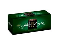After Eight Classic 1x200g