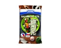 Balkánský sýr tzatziki chlaz. 1x115g