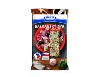 Balkánský sýr pikant chlaz. 1x115g