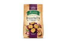 Bruschetta česnek 1x70g