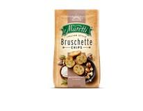 Bruschetta houby/krém 1x70g