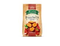 Bruschetta salami 1x70g