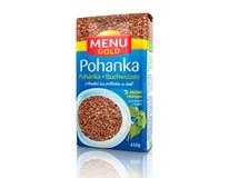 Gold Menu Pohanka 7x450g