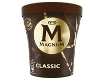 Magnum Classic mraž. 1x440ml
