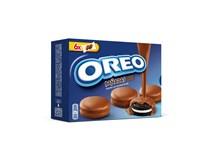 Oreo máčené v mléčné čokoládě 1x246g