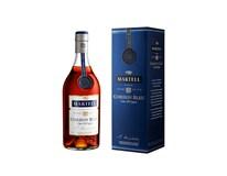 Martell Cordon Bleu koňak 40% 1x700ml