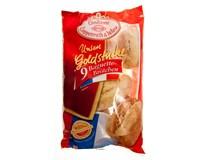 Coppenrath&Wiese Bagetky chlebové mraž. 9x60g