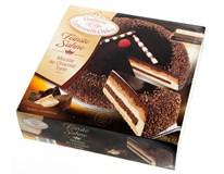 Coppenrath&Wiese Dort čokoládový mousse mraž. 1x1200g