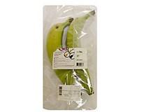 Banány Plantain na vaření EC čerstvé 1x2ks tácek