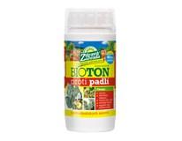 Bioton proti padlí Zdravá zahrada 200ml 1ks
