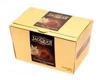 Jacquot Truffle classic 1x200g