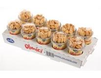 Olma Pudink s piškoty vanilka chlaz. 10x160g