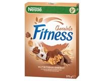 Nestlé Fitness cereálie čokoládové 1x375g