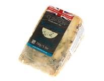 Blue Stilton Clawson sýr chlaz. 1x150g