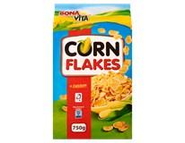 Bonavita Cornflakes 1x750g