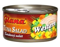 Giana Tuňákový salát Western 6x185g