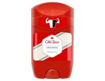 Old Spice Stick Original deodorant pán. 1x50ml