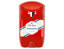 Old Spice Stick Whitewater deodorant pán. 1x50ml