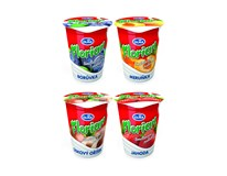 Olma Florian jogurt mix 4 příchutě chlaz. 20x150g