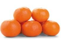 Mandarinky Bollo s lístky 3/4 I. čerstvé 1x700g