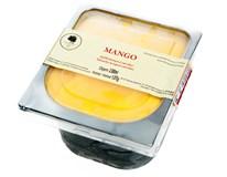 Gelato di Natura Zmrzlina mango mraž. 1x2,5L
