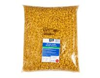 ARO Nudle široké semolinové 1x5kg