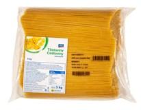 ARO Špagety semolinové 1x5kg