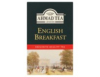 Ahmad Tea English Breakfast sypaný čaj 1x100g