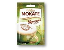 Mokate Cappuccino Hazelnut 20x18g