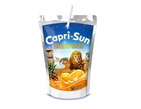 Capri-Sun Safari Fruits nápoj 10x200ml