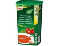 Knorr Polévka tomatová toskánská 1x1,2kg