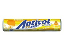 Anticol Med a citron 24x50g