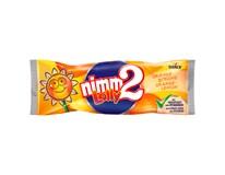 Nimm2 Lolly lízátka 20x10g
