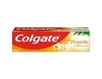 Colgate Propolis zubní pasta 1x100ml