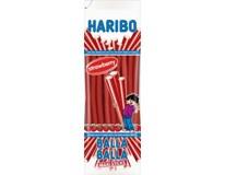 Haribo Balla Stixx Pendrek jahoda 1x200g