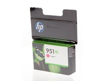 Cartridge HP 951XL magenta 1ks