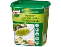 Knorr Zahradní zálivka 1x700g