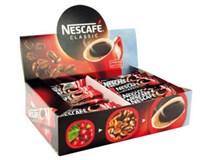 Nescafé Classic káva instantní porce 100x2g