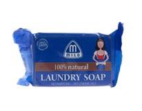 Milo Mýdlo na praní natural 1x175g