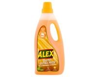 Alex Extra péče laminát čistící přípravek 2x750ml