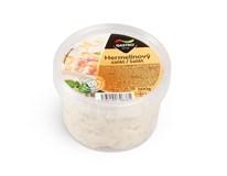 Gastro Menu Salát hermelínový chlaz. 1x500g